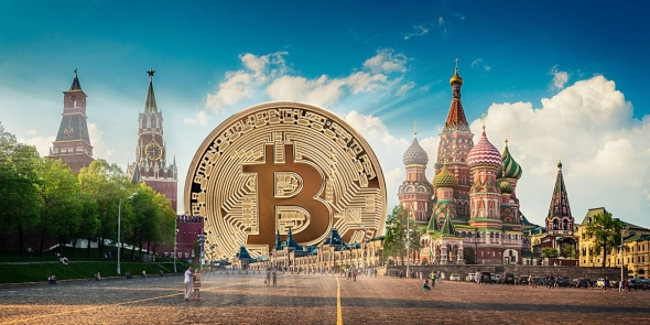 The Association of Banks of Russia has found a way to legalize cryptocurrencies