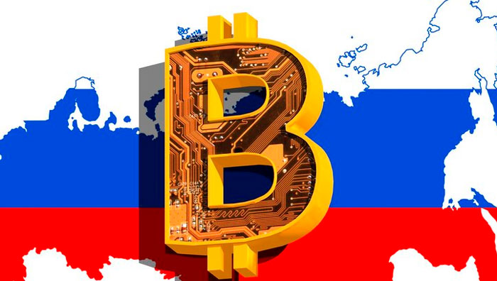 Discussion on cryptocurrency regulation in Russia postponed