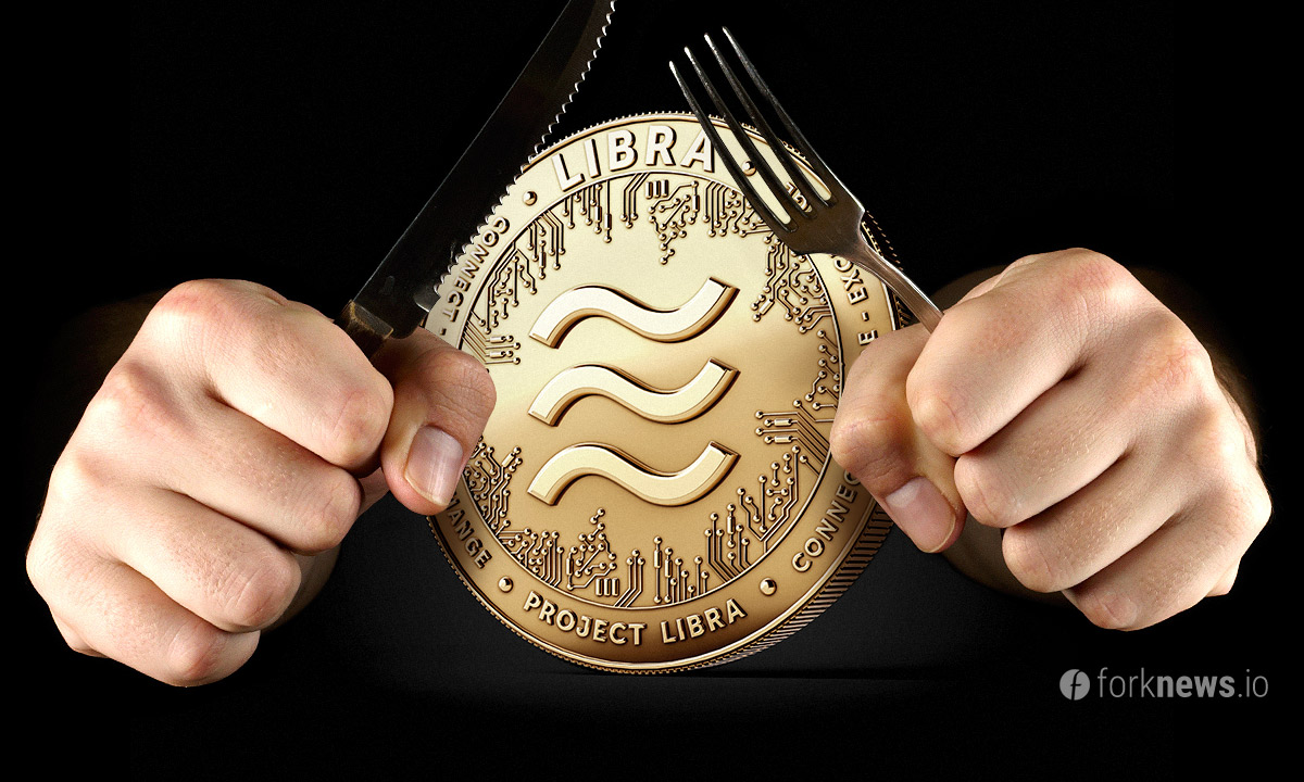 New Libra fork will be stable coin without corporate control