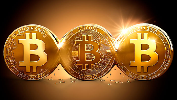 Buying bitcoin below $ 8,000 is a great investment for the long term.