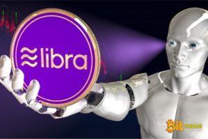 Visa, Mastercard, PayPal and Stripe are not ready for official entry into the Libra Foundation