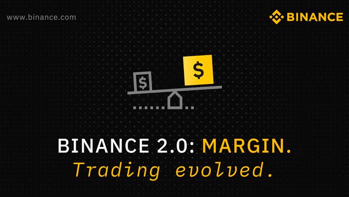 kako funkcionira trgovanje maržom? kripto koju kriptovalutu kupiti za dugoročno ulaganje