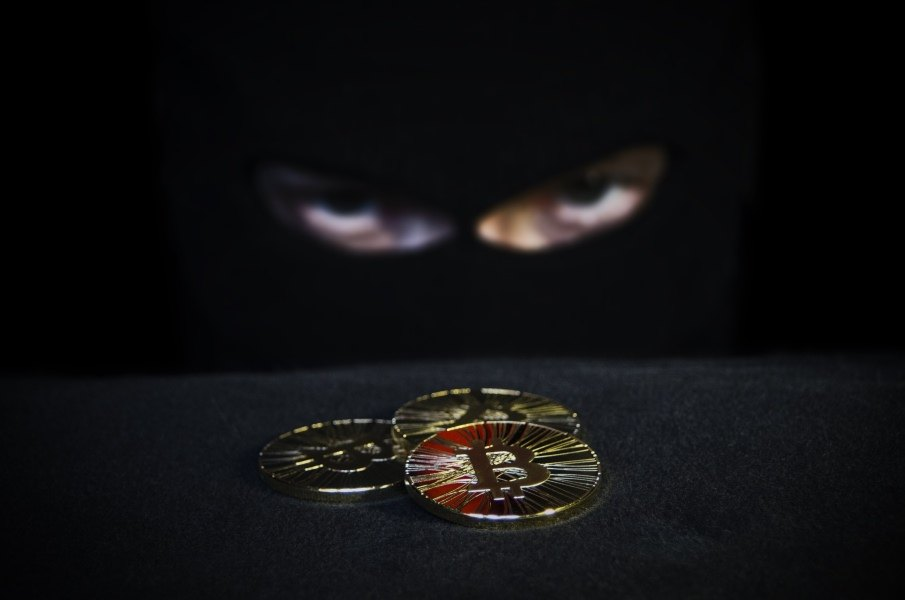 The fake Tor browser has been stealing bitcoins and user data for years