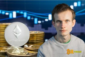 Vitalik Buterin proposes to increase the award in the upcoming implementation of Proof of Stake