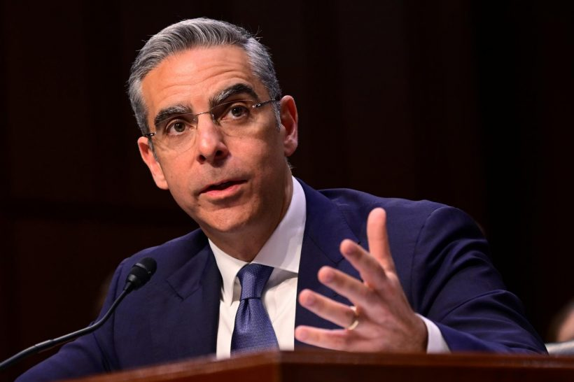David Marcus: Libra can provide multiple stablecoins