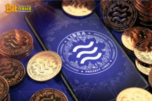 David Marcus: Libra Association may launch a series of stablecoins
