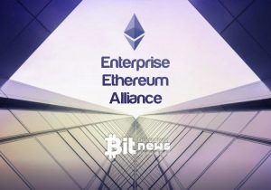 Banking giant Standard Chartered joins Enterprise Ethereum Alliance