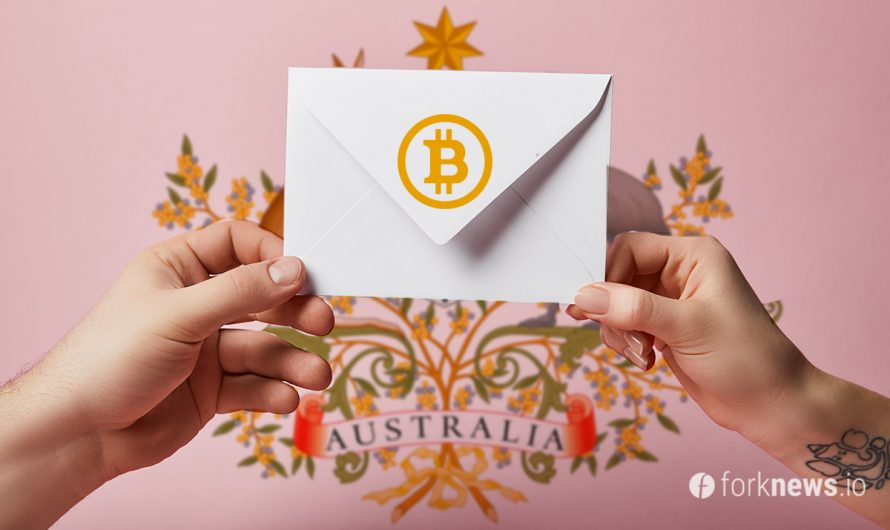 Australians can now buy PTS at post offices