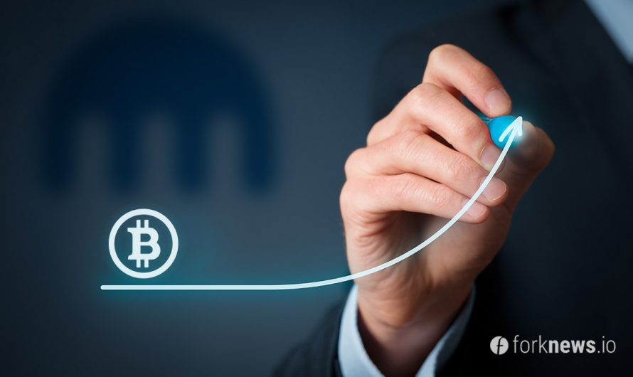 Opinion: Bitcoin is at the start of a bull run