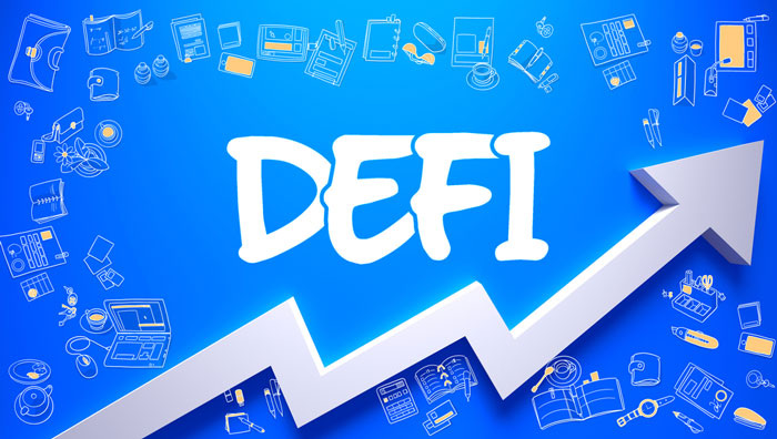 Which DeFi Tokens are worth investing in?