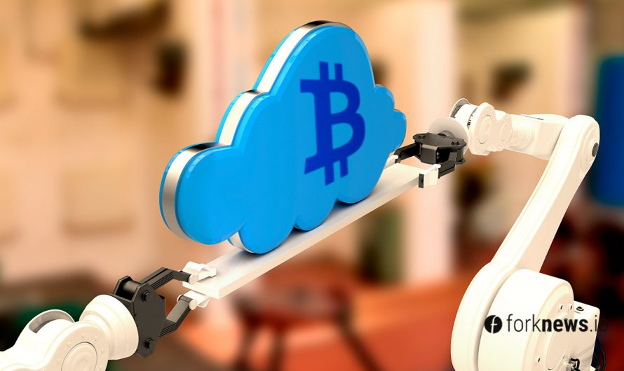 Cloud mining: all pros and cons