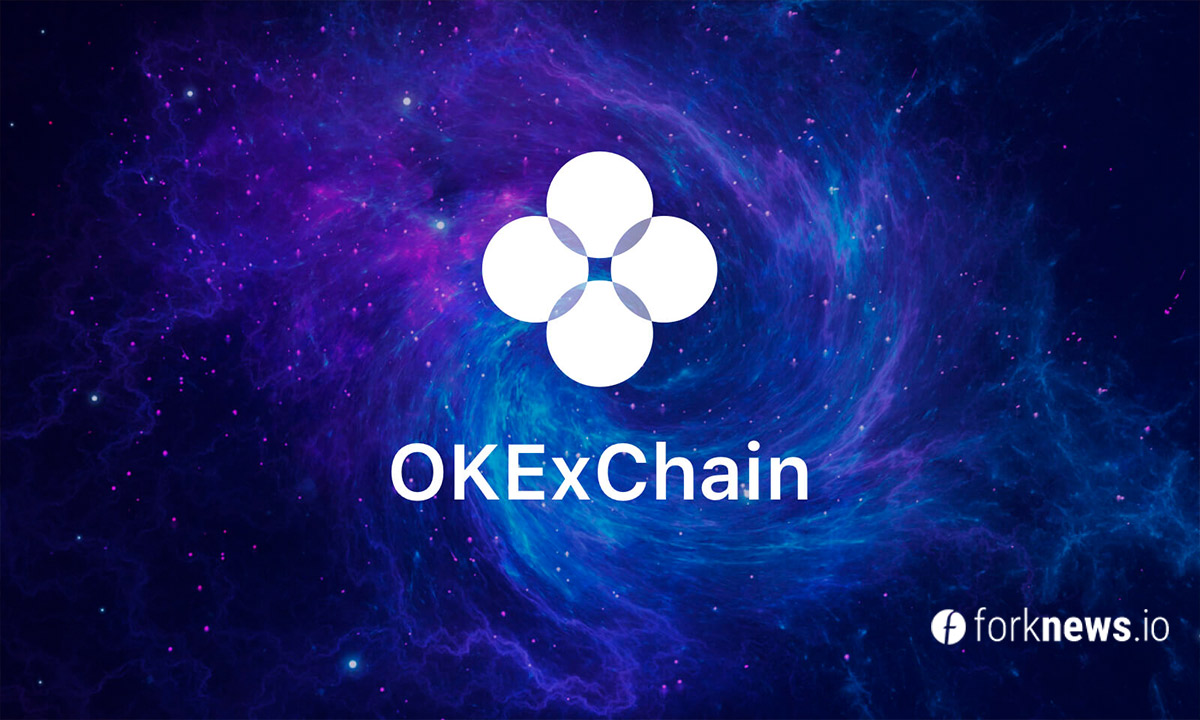 OKEx announces launch date for OKExChain mainnet