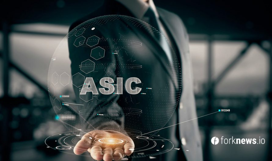 Which ASIC to choose in 2021?