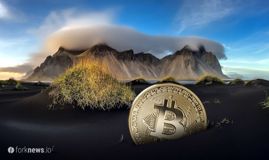 The profitability of mining BTC set a record in 2020