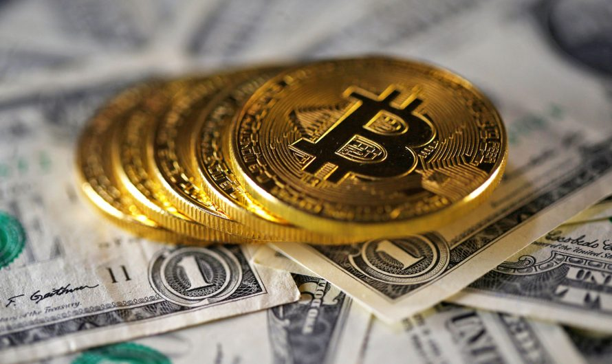 Bitcoin whales leaked 140 thousand BTC to the market in the last 3 weeks
