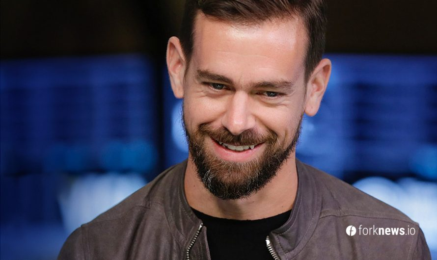 Square Inc. invested another $ 170 million in Bitcoin