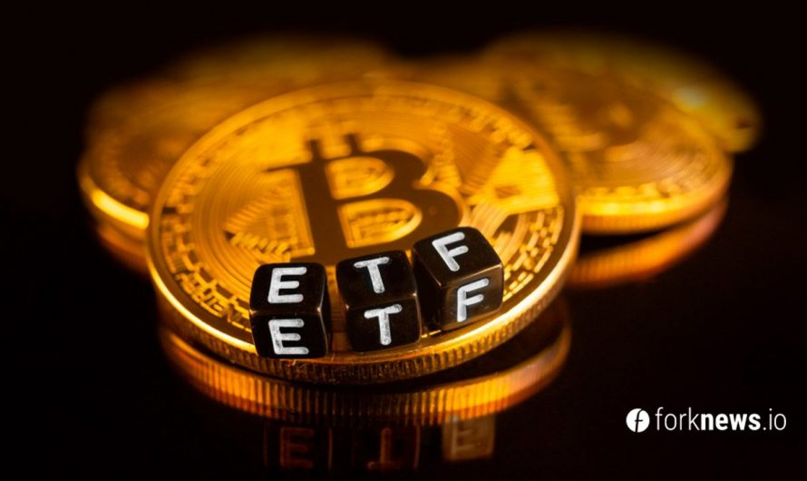 Canada Launches First Bitcoin ETF