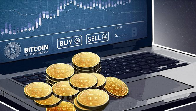 What is OTC cryptocurrency trading?