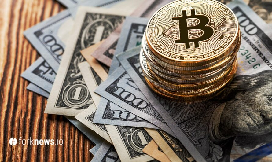 Survey: 98% of hedge funds plan to invest in cryptocurrencies