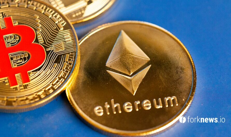 Bitcoin and Ethereum hash rates are growing. Miners are already working outside of China
