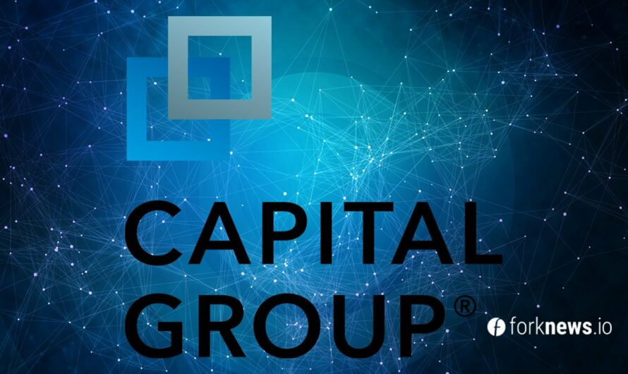 Capital International invested $ 600 million in MicroStrategy shares