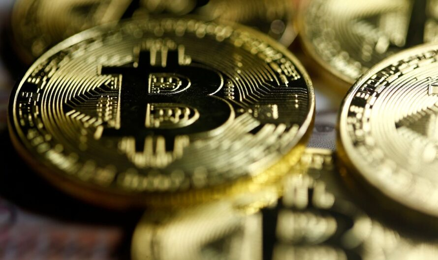 Bitcoin is too early to write off accounts, but one should prepare for a possible decline