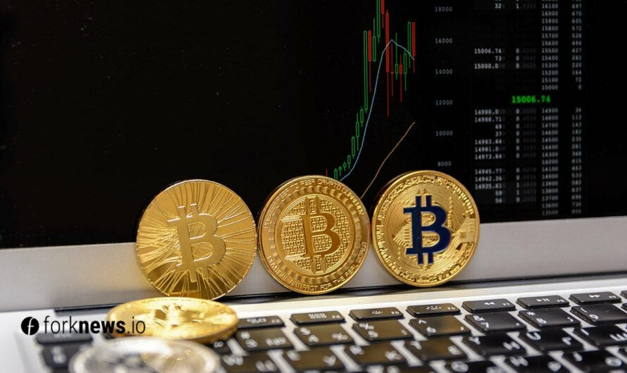 Bitcoin miners' income increased by 50%