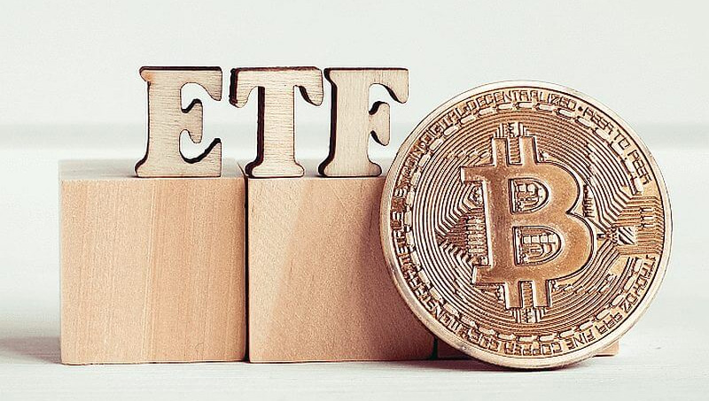 How will the launch of the first Bitcoin ETF in the US affect the crypto market?